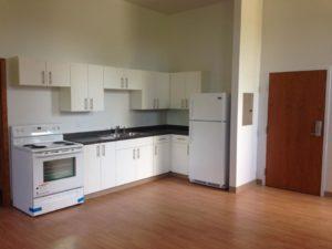 Promise Housing Program Family Promise Of Washington County