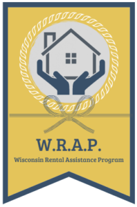 w.r.a.p rental assistance